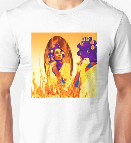 Reptilia Unisex T-Shirt