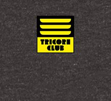 Tricorn Club - Official Merchandise Unisex T-Shirt