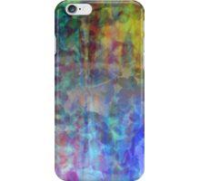 Semitropic iPhone Case/Skin