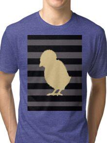 Chick Tri-blend T-Shirt