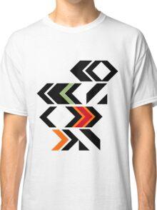 PRJ/27s Classic T-Shirt
