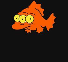 3 Eyed fish Tank Top