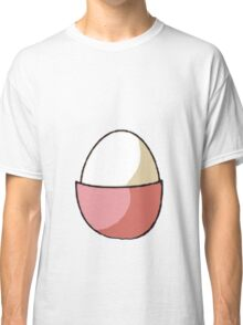 Chansey Classic T-Shirt