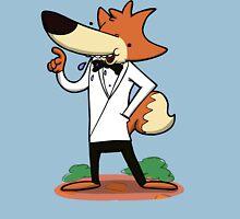 Spy Fax! Unisex T-Shirt