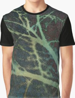 Lair Graphic T-Shirt