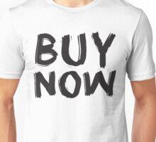 Buy Now Unisex T-Shirt