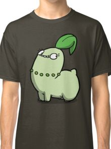 Number 152 Classic T-Shirt