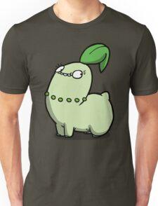 Number 152 Unisex T-Shirt
