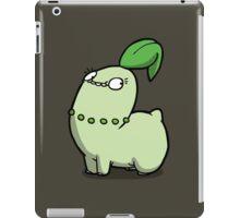 Number 152 iPad Case/Skin