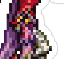 FFRK Boss Sprite - Terra Branford (FF6) Sticker