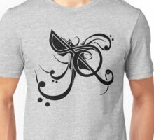Sea Major - Octopus Unisex T-Shirt