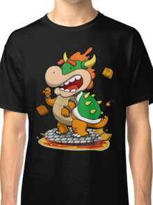 8-4 Boss Classic T-Shirt