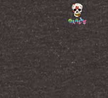 ORACLE x Skull | Goldie Unisex T-Shirt