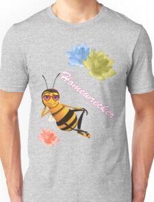 Barry B Benson- Homewrecker Unisex T-Shirt