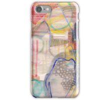 Buildup iPhone Case/Skin