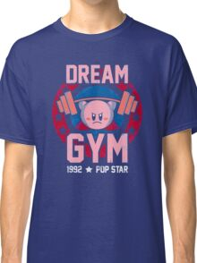 Dream Gym Classic T-Shirt