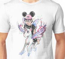 Go on vacation Unisex T-Shirt