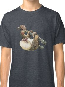 Baby Sloth Classic T-Shirt