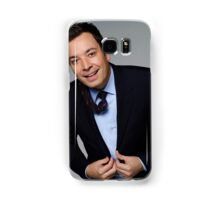 Jimmy Fallon Samsung Galaxy Case/Skin