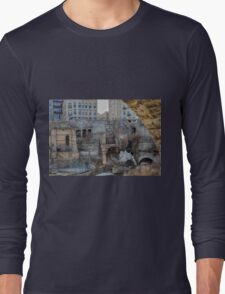 Minneapolis 29 Long Sleeve T-Shirt