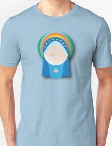Hail mary Unisex T-Shirt
