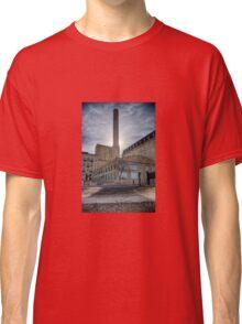 Minneapolis 32 Classic T-Shirt