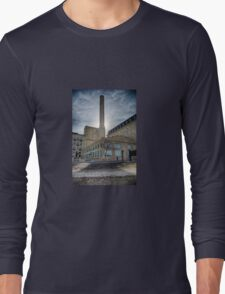 Minneapolis 32 Long Sleeve T-Shirt