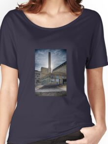 Minneapolis 32 Women's Relaxed Fit T-Shirt