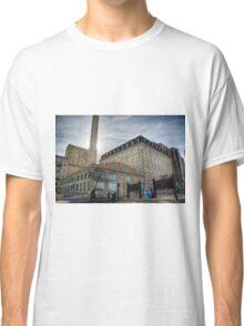 Minneapolis 33 Classic T-Shirt