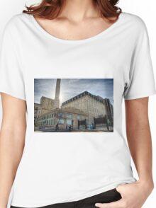 Minneapolis 33 Women's Relaxed Fit T-Shirt
