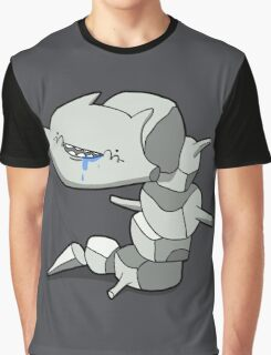 Number 208! Graphic T-Shirt