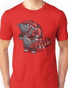 Number 383! Unisex T-Shirt