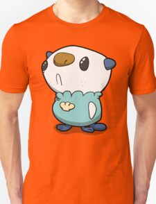 Number 501! Unisex T-Shirt