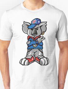 Gangtoala Unisex T-Shirt