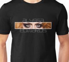 Alyssa Edwards - The Eyes Unisex T-Shirt