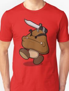 Doomba! T-Shirt