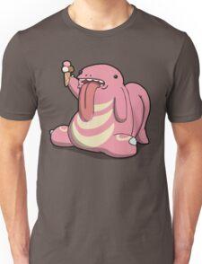 Number 108 Unisex T-Shirt
