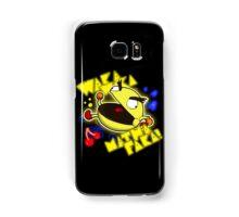 Waka Waka... Samsung Galaxy Case/Skin
