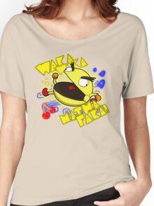 Waka Waka... Women's Relaxed Fit T-Shirt