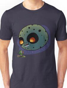 72 hours remain... Unisex T-Shirt