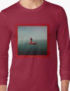 Lil Yachty Long Sleeve T-Shirt