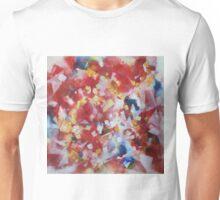 Dance of the Lights Unisex T-Shirt