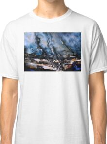Forces of Nature Classic T-Shirt
