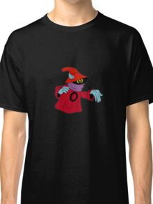 O_O Classic T-Shirt
