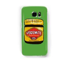 Vegemite- Australia Samsung Galaxy Case/Skin