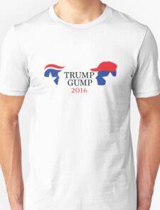 Trump - Gump 2016 T-Shirt