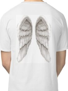 AngelWings Classic T-Shirt