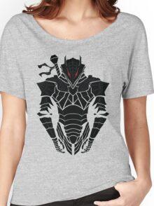 Berserk Armor Women's Relaxed Fit T-Shirt