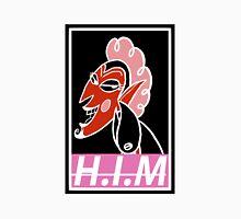 H.I.M Unisex T-Shirt