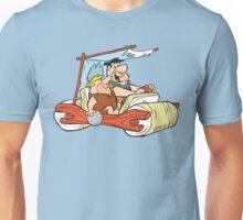 Flintstones Unisex T-Shirt